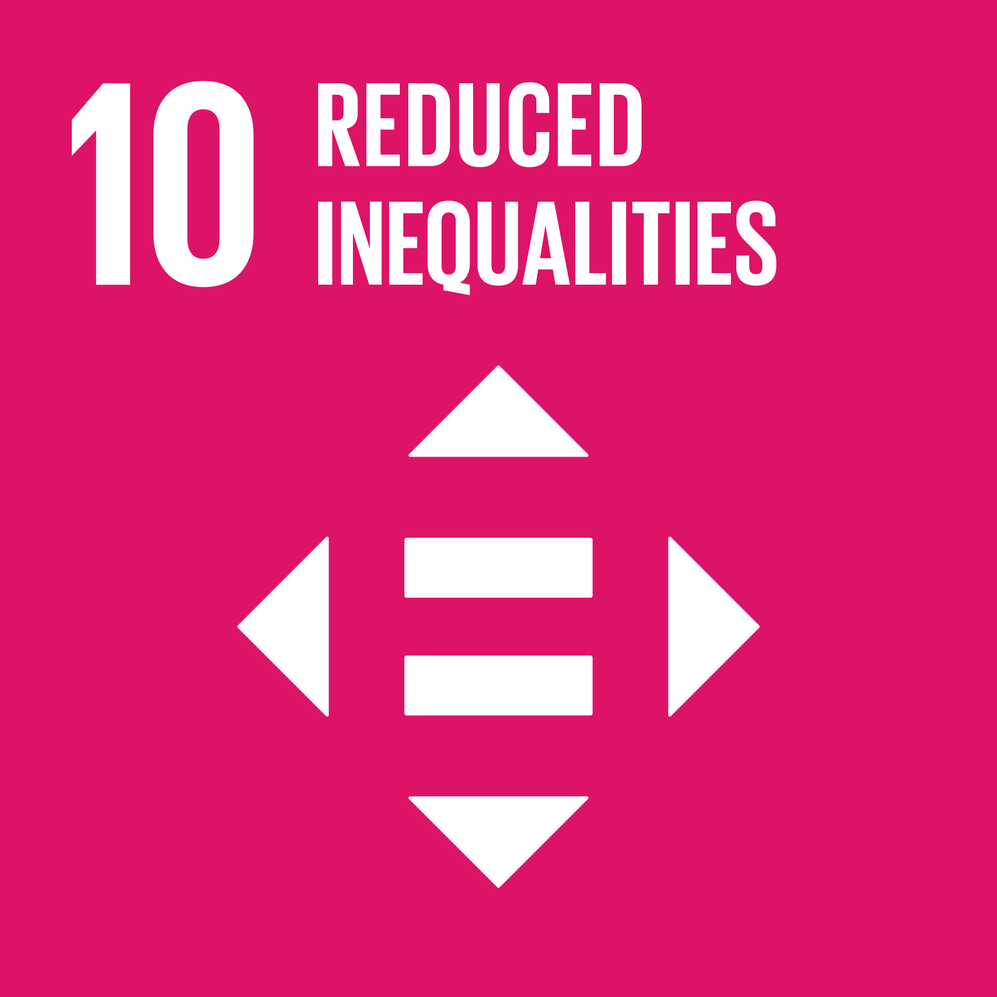 TheGlobalGoals_Icons_Color_Goal_10