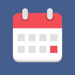 calendar-flat