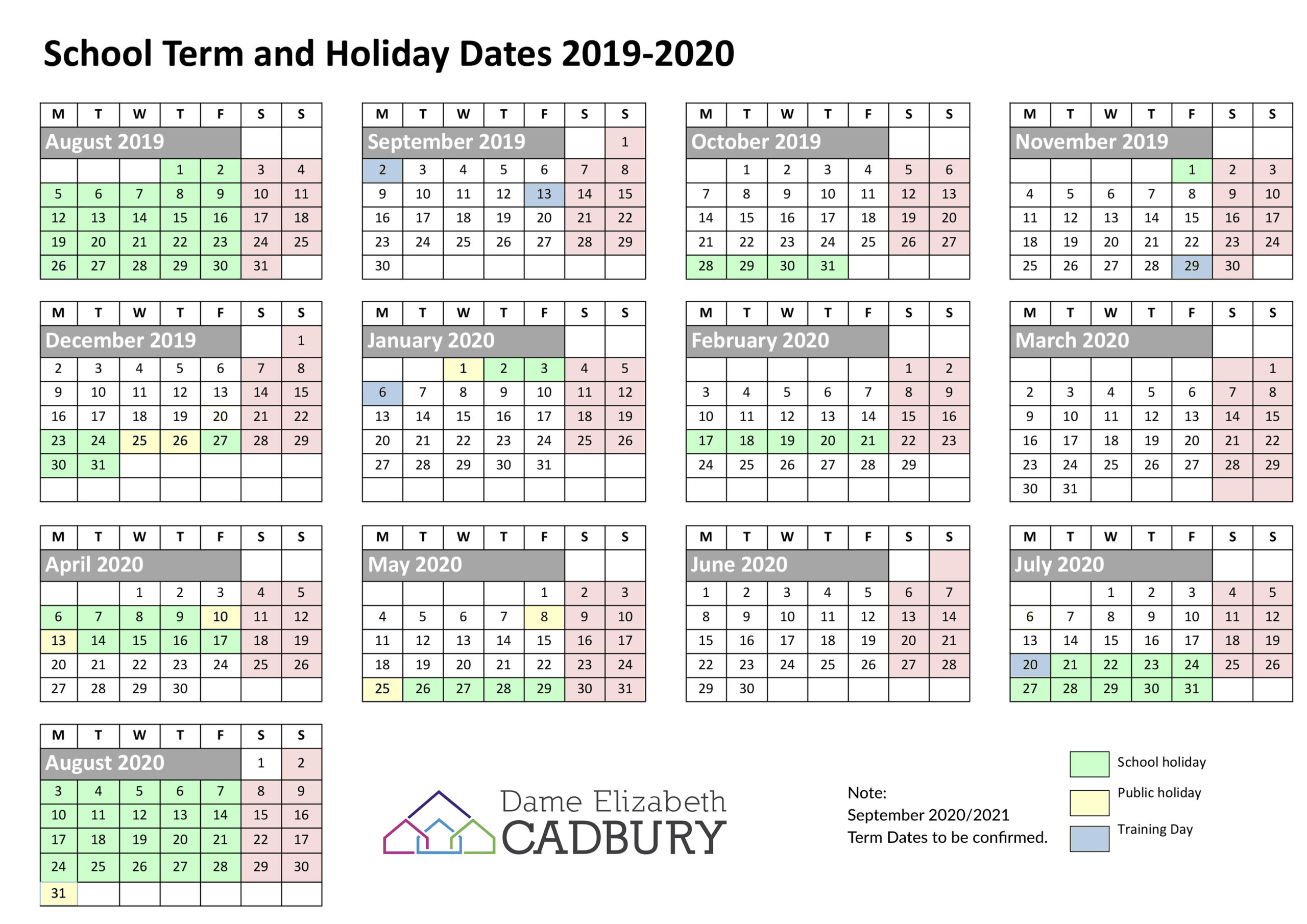 Term-Dates-1 copy