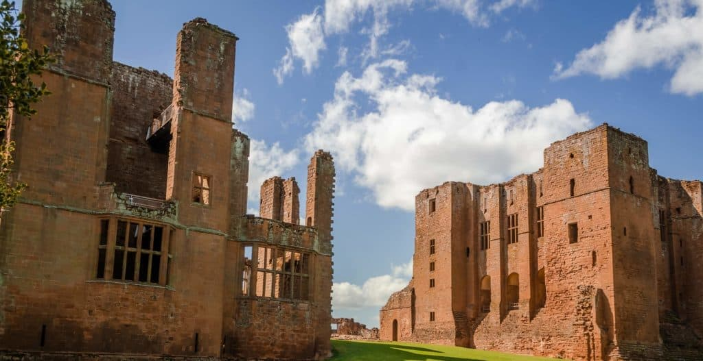 kenilworth-castle-1024x527