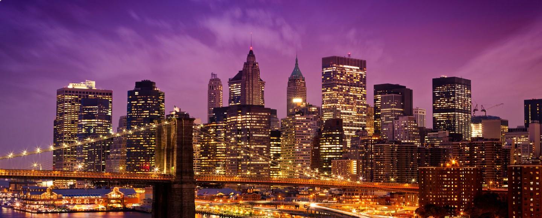 header-new-york
