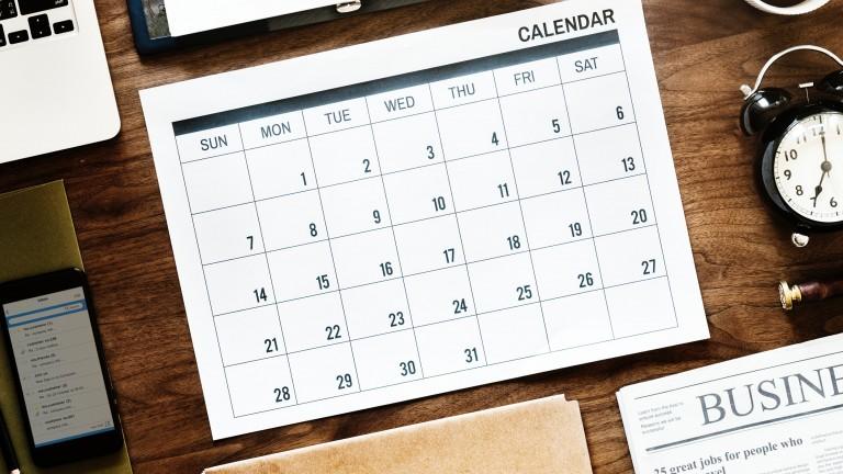 agenda-calendar-data-1020323
