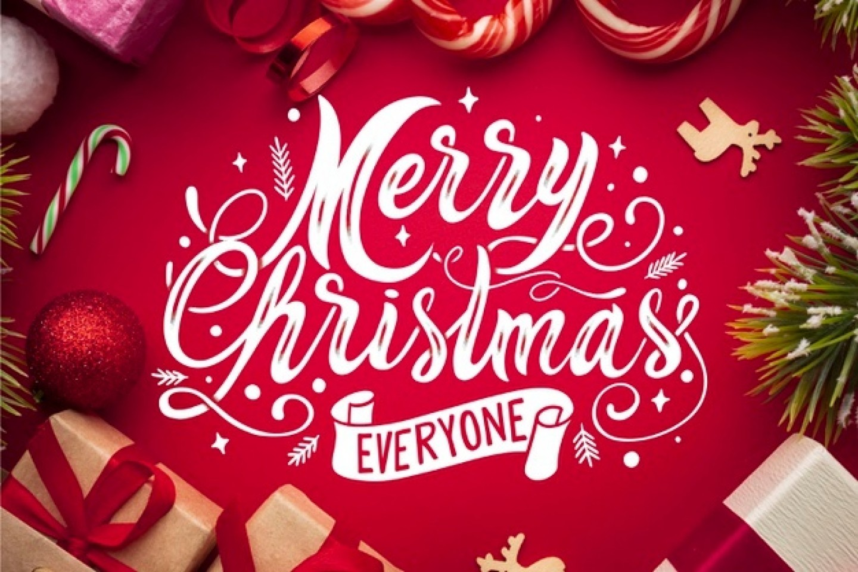 merry-christmas-lettering_52683-48022