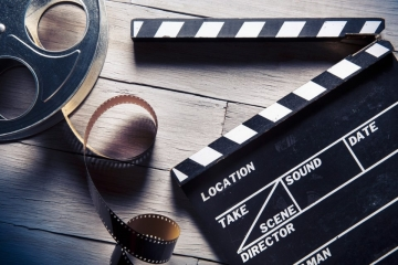 film-making-shutterstock_169841813-2016