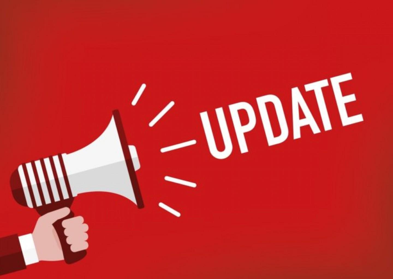 update_update_firmware_header-710x503