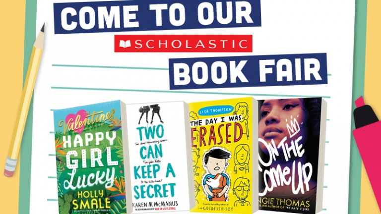 shareable-image-scholastic-secondary-book-fair-1841294