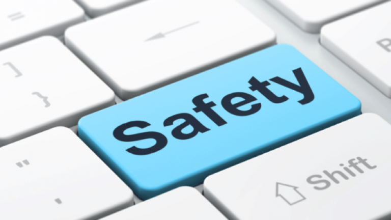 safety-icon-600x310