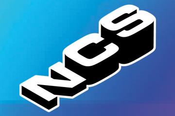 NCS_(National_Citizen_Service)_Logo