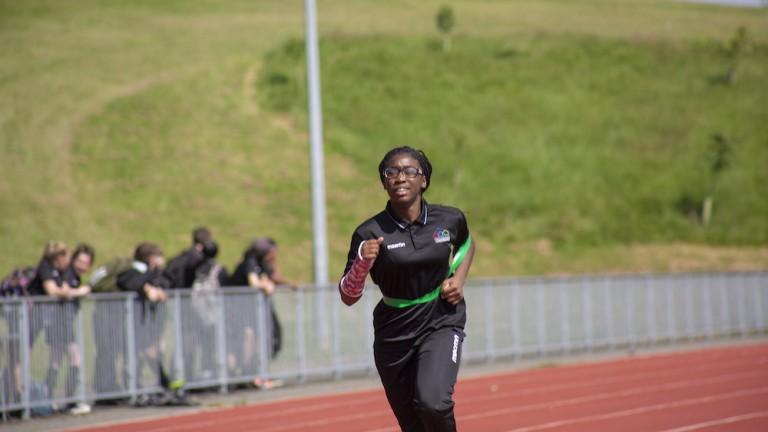 Dame Elizabeth Sports Day 2019 - _34