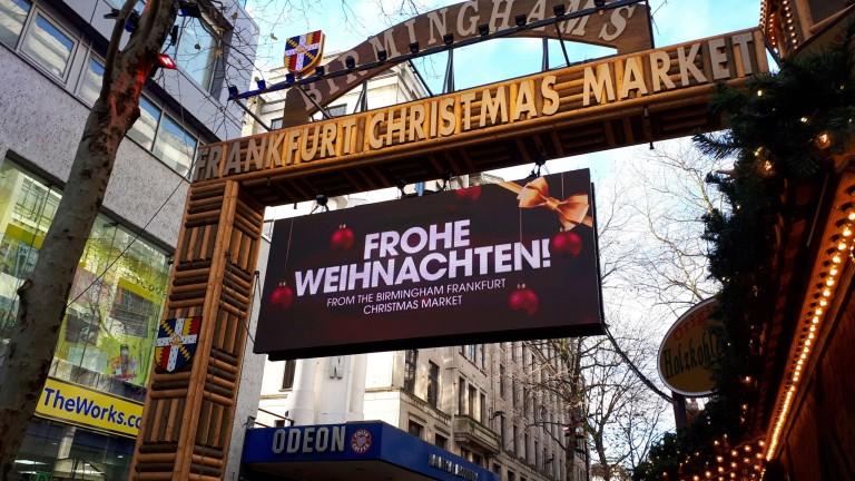 German-Market